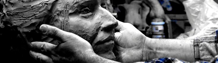 buste-de-galatee-sculpteur-lartigue