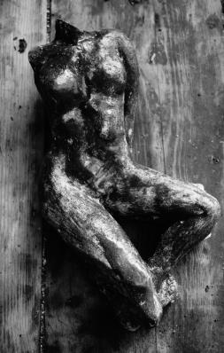 corps-de-femme-pour-bronze