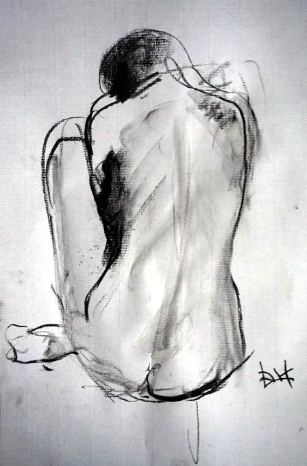 dessin-lartigue-2016-10-11