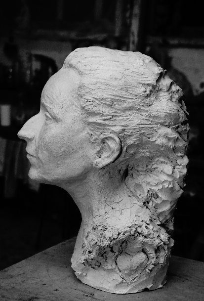 muse-sculpteur-lartigue-3