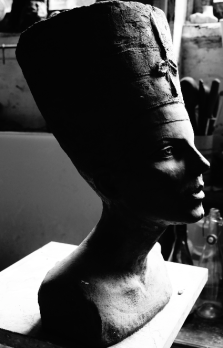 nefertiti-manon-par-lartigue