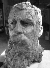 Rodin version III