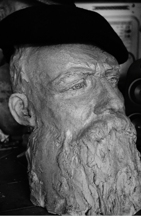 rodin-version-iv-par-lartigue-2