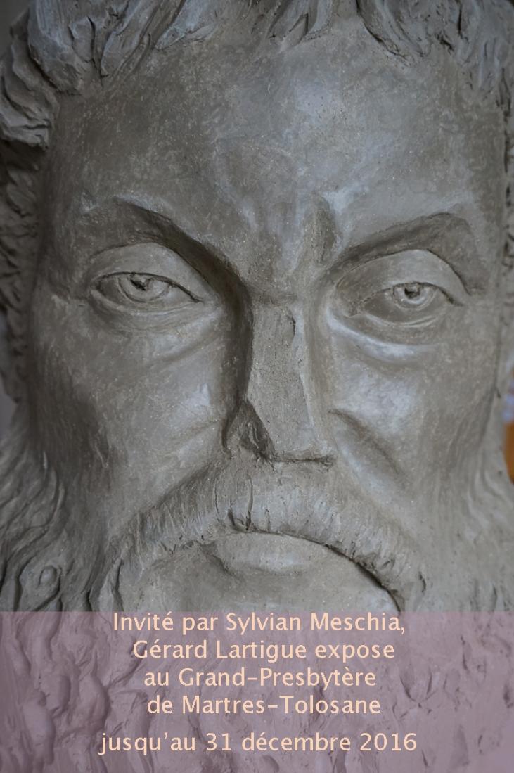 vulcain-expo-martres-tolosane
