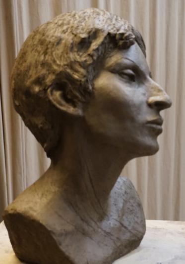 buste-de-barbara-profil