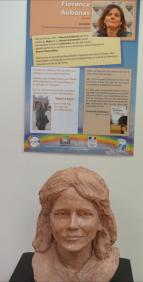 florence-aubenas-exposition-femmes-pour-la-paix
