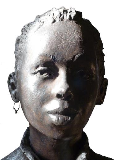 marie-ndiaye-buste-de-lartigue