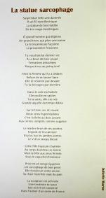 poeme-juliette-marne-la-statue-sarcophage