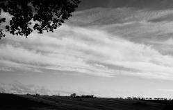 ciel-nuages-2016