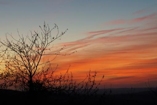 couchee-de-soleil-apres-la-fonderie