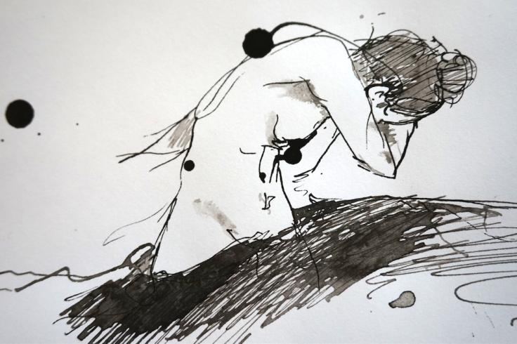 dessin-realise-par-anaeli-lartigue-encre