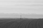 pyrennees-decembre-2016