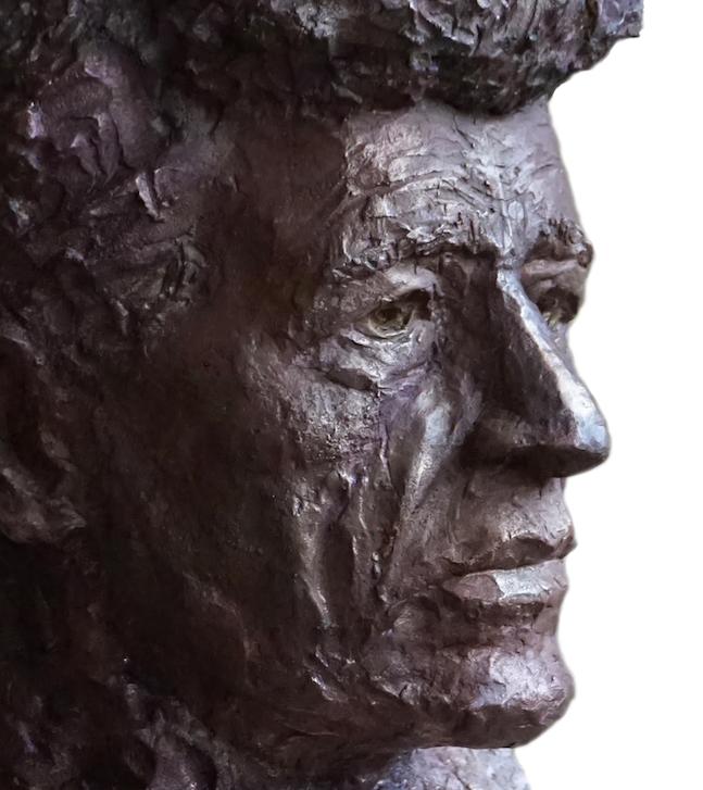 bronze-giacometti-buste