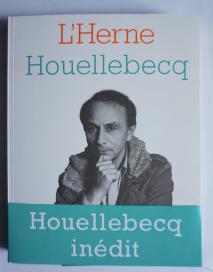 cahier-de-lherne-houellebecq-buste-par-lartigue-3