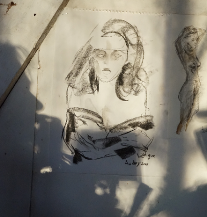 dessin-audrey-2017