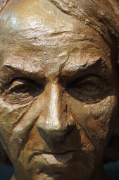 michel-houellebecq-bronze-buste-par-lartigue-11