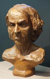 michel-houellebecq-bronze-buste-par-lartigue-12