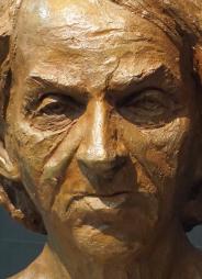 michel-houellebecq-bronze-buste-par-lartigue-13