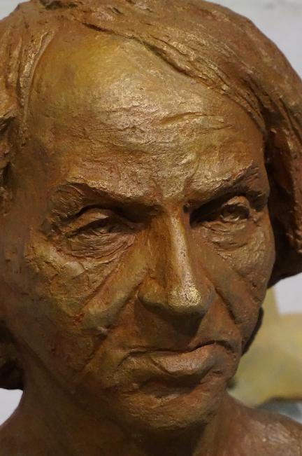 michel-houellebecq-bronze-buste-par-lartigue-18