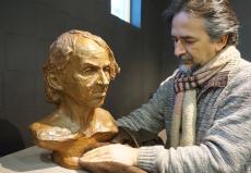 michel-houellebecq-bronze-buste-par-lartigue-2