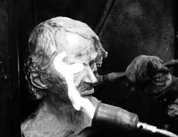 michel-houellebecq-bronze-buste-par-lartigue-26