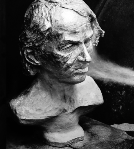 michel-houellebecq-bronze-buste-par-lartigue-27