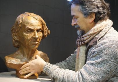 michel-houellebecq-bronze-buste-par-lartigue-4