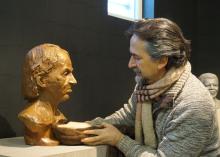michel-houellebecq-bronze-buste-par-lartigue-5