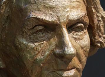 michel-houellebecq-bronze-buste-par-lartigue-6