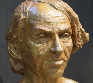 michel-houellebecq-bronze-buste-par-lartigue-7