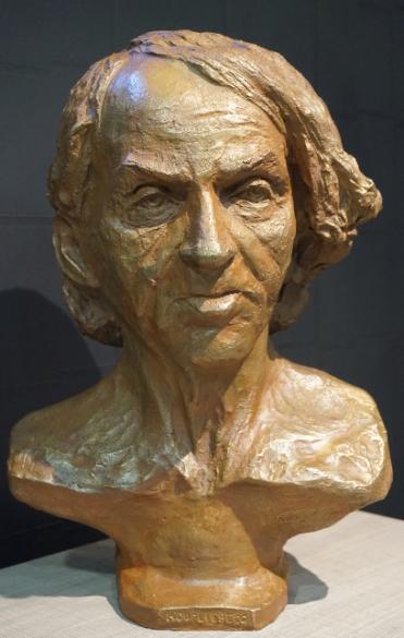 michel-houellebecq-bronze-buste-par-lartigue-8