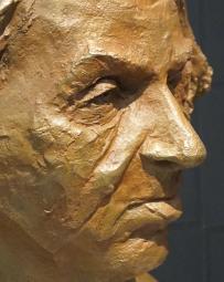 michel-houellebecq-bronze-buste-par-lartigue-9