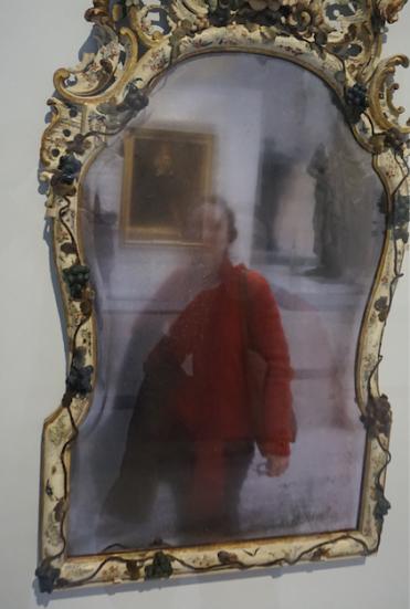 musee-du-louvre-a-lens