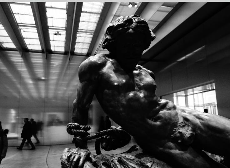 musee-louvre-de-lens-sculpteur-duseigneur