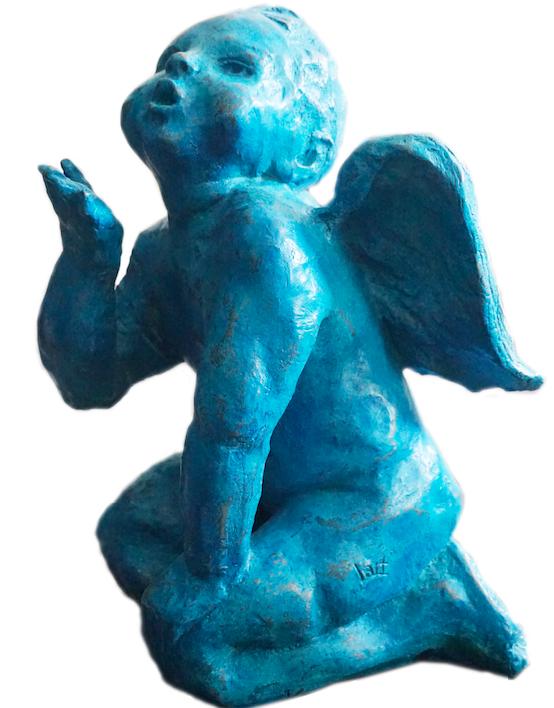 souffleur-da%cc%82mes-bronze-bleu