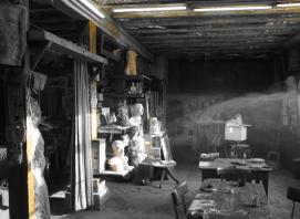 atelier-dans-la-fumee-2