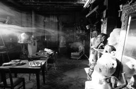 atelier-dans-la-fumee-4