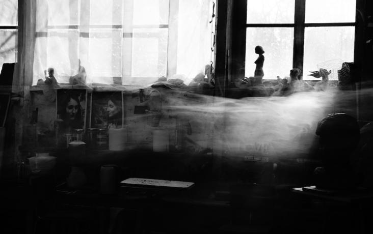 atelier-dans-la-fumee-5