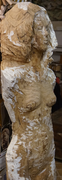 femme-nue-debout-orme-lartigue-1
