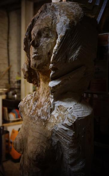 femme-nue-debout-orme-lartigue-2