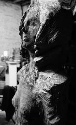 femme-nue-debout-orme-lartigue-3