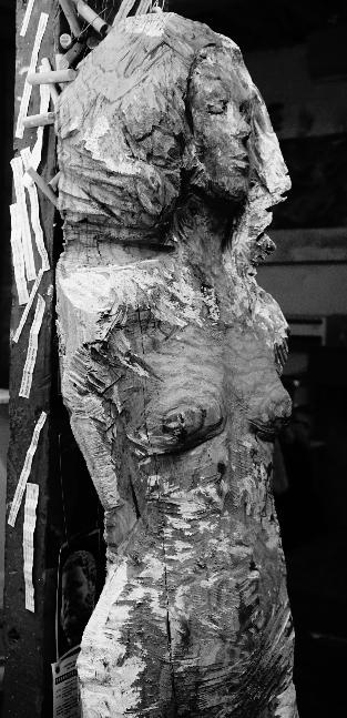 femme-nue-debout-orme-lartigue-4