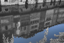 Castres - photo Lartigue