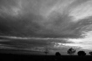 Ciel gris 3