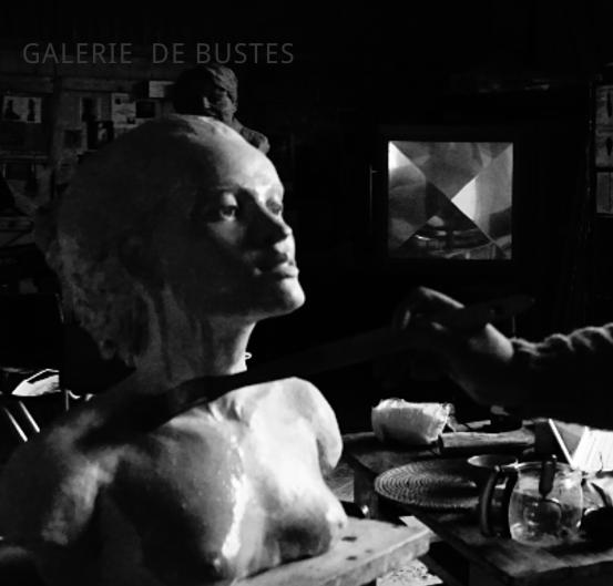 Nouveau site Gérard Lartigue