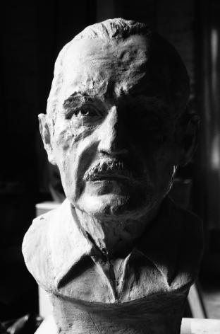 Ecrivain Carlos Fuentes 5