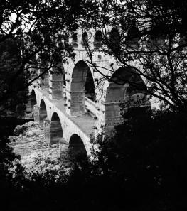 pont du gard 2