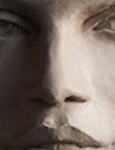 nez - sculpture - Lartigue 10
