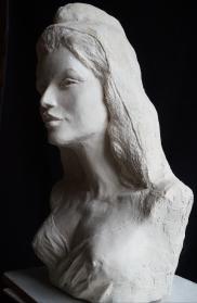Marianne - République 1