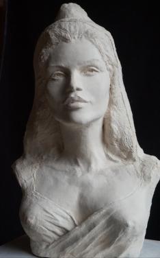 Marianne - République 2